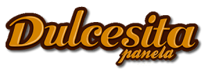 Panela dulcesita Logo